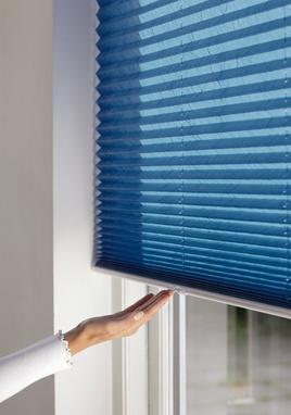 LiteRise® Blinds. Window Blinds Manufacturer UK