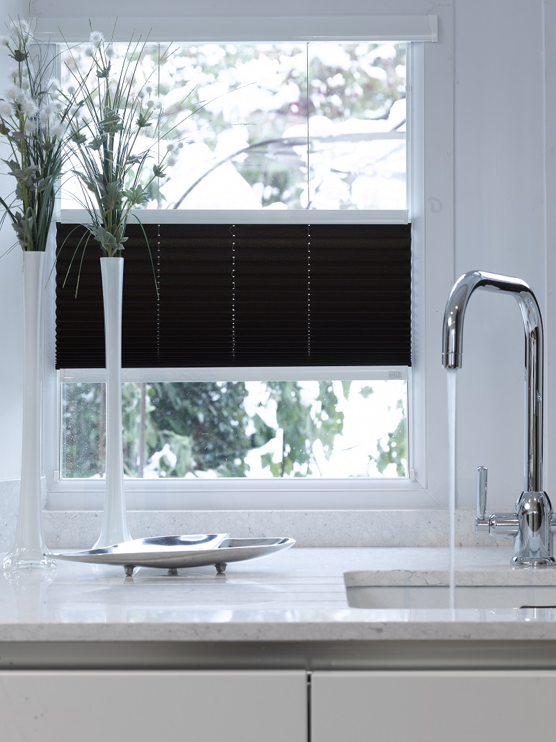 Intu Blinds - Window Blind Manufacturer, Stevens (Scotland) Ltd