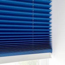 Pleated Blinds Manufacturer - Window Blind Supplier UK