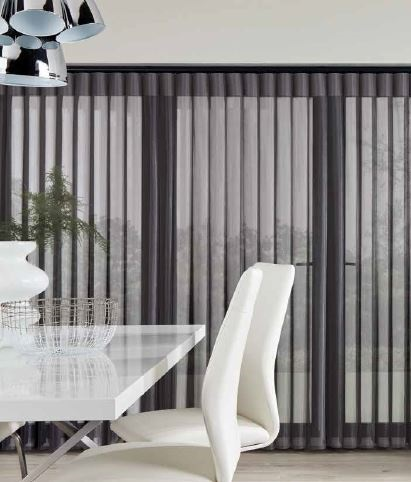 Allusion Blinds - Window Blind Manufacturer, Stevens (Scotland) Ltd
