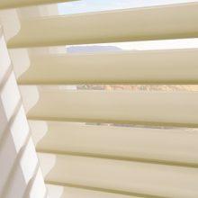 Visage Blinds Supplier - Window Blind Manufacturer UK