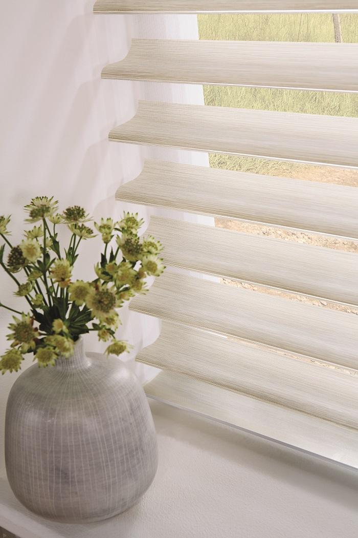 Visage Blinds Supplier UK - Window Blind Manufacturer